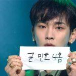 SHINeeキー、音楽番組の新しい流行を創り出す→韓国の反応「キーは本当影響力大きい」