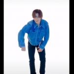 ショウタロウ、NCT DREAM『Hot Sauce』を踊る→韓国の反応「にこにこ笑顔にフィジカルにダンスまで上手…」
