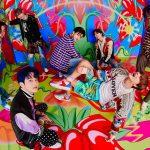 NCT DREAM、SMエンタの歴代アルバム初動1位を達成→韓国の反応「SMは世代交代完全に成功した」