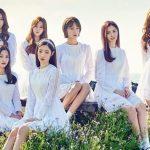 K-popにもう清純派ガールズグループは出てこない?→韓国の反応「流行はまた回ってくるんじゃない?」
