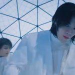 NCT 127『Save』MVアップされる→韓国の反応「ユウタのセンターパートがいい」