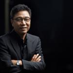 SMエンタ、株売却でCJに経営権?→韓国の反応「SMの固有性が薄くなりそう」