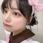 NMB48に韓国人研究生イ・シヨンが加入→韓国の反応「センターまでいってね!!」