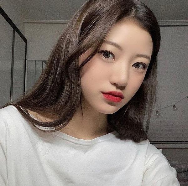 キムシユン