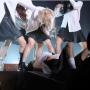 【iKON】日本コンサート中の行動がひどいと話題に→韓国の反応「脱iKONオタするのは知能が高い順だな」