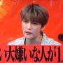 【ジュジュン】水曜日のダウンタウンで「大嫌いな人がいて」と発言し憶測を呼ぶ→韓国の反応「誰?イ・スマン?」