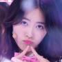 【PRODUCE48】松井珠理奈降板→韓国の反応「メンタル限界な感じだったもんね」