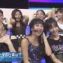 【TWICE】セクシーコンセプトができないと話題に→韓国の反応「日本人メンバーは本気出したらできそう」