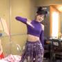 【Red Velvet】新曲「zimzalabim」の元の振付候補が狂ってると話題に→韓国の反応「SM頭おかしくなった?」