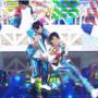日本でK-popが人気あるのはジャニーズ・AKB系がダサいから?と話題に→韓国の反応「90年代かと思った」