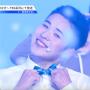 【PRODUCE101 JAPAN】お笑い枠と思われていた今西正彦氏の実力がすごいと話題に→韓国の反応「髪型と眉毛変えたら変わりそう」