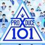 【PRODUCE X 101】PD手帳で明らかになった練習生の話題性順位→韓国の反応「デビューして当然だと思ってた4人が入ってる」