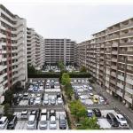 【パークシティLaLa横浜手抜き工事問題】日本の建築技術力に驚愕!→韓国の反応「現代版ピサの斜塔」
