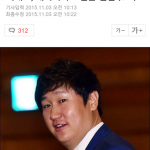 【韓国の反応】ソフトバンクホークスの李大浩(イ・デホ)メジャーリーグ進出宣言