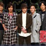 【韓国の反応】SMAP解散→日本のアイドルのクオリティ上がるねwww