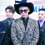 【韓国の反応】BINGBANGが日本で超売れてる