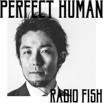 【韓国の反応】オリエンタルラジオのPerfect Humanがカンナムスタイルのパクリwww
