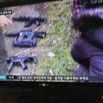 日本の農村ババアたちが猿退治のために武装→韓国の反応「マッドマックスのようだwww」