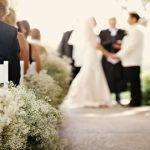【韓国の反応】結婚式の招待客もアウトソーシングする時代www