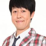 小藪千豊、矢口真里CMバッシング騒動を韓国みたいとdisる→韓国の反応「コヤブ、韓国の芸人に激似だな」