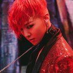 【BIGBANG】メンバーが作曲していることになっているBIGBANG、実は作曲してない?【韓国の反応】