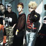 【NCT127】チーム名の意味とメンバー構成について韓国人が解説するよ!