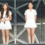SMの次世代ガールズグループの有力デビュー候補生を韓国人が解説!日本人女子メンバーも!