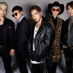 【BIGBANG】海外アーティスト初の4年連続ドームツアーを開催→韓国の反応「韓国でもやれよ」