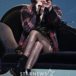 【2NE1 CL】アメリカ進出→韓国の反応「東洋人っぽい顔押し出せばイケるかも」