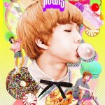 【NCT DREAM】メンバープロフィールを韓国人が説明するよ!