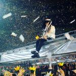 【BIGBANG】ペンライトの上の部分だけが別売りされてる理由www
