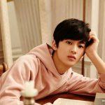 【NCTマーク】数ヶ月の間に髪を何度も変えさせられる→韓国ファンの反応「早めにハゲたらどうするのTT」