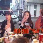 【BTS】防弾少年団VをディスったBulldokヒョンウンの発言内容とは→韓国の反応「アーミーたちと戦おうとしてる?」
