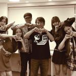 【BLACK PINK】日本で売れるためにありふれたハートポーズを「ブラピンハート」と命名→韓国の反応「TTポーズが流行ったからって…」