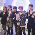 【SHINee】不在メンバーをSJやEXOが埋めてた件→韓国の反応「5人の中で一番頑張っててウケるw」