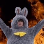 【アユクデ】「K-popアイドル同士の合コン」と呼ばれるアイドル陸上大会撮影延期に歓喜するファンの反応まとめ