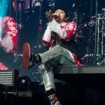 【BIGBANG G‐dragon】GDが身に着けて値段が爆上がりしたもの→韓国の反応「ファンじゃなくてよかった…」