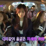 姿勢がいいK-popアイドルまとめ→韓国の反応「ツウィはベッドの中ですら姿勢がいい!」