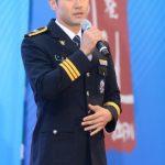 【SJシウォン】カムバック活動に不参加→韓国の反応「そもそもパート少なくない?」