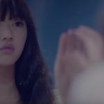 【OH MY GIRL】幻想的なコンセプトの曲が一番合っている?→韓国の反応「元気っぽいのもいいぞ」