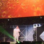 【JYJユチョン】ファンミで東方神起に言及→韓国の反応「マジで厚かましい」