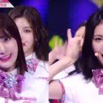 【PRODUCE48】曲の振付のレベルが低すぎると話題に→韓国の反応「これが難しいならK-popアイドルは無理」