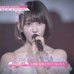 【PRODUCE48】AKBの実力の無さがひどすぎると話題に→韓国の反応「なんで番組に出てきたの?」