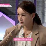 【PRODUCE48】AKBが「レベルの違いに落ち込んだ」と話す予告動画公開→韓国の反応「本当この差をどうやって埋めるの」