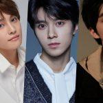 【NCT】新メンバー3人が発表される→韓国の反応「48グループかな?」