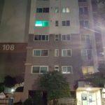 【SHINee】公式ペンライトの発光力が凄過ぎると話題に→韓国の反応「失明するレベルwwww」