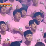 【LOVELYZ】オタクの団結力が凄過ぎると話題に→韓国の反応「オタクの言動面白すぎるのにアイドル本人が笑わないのすごい」