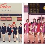 【TWICE】少女時代のパクリ疑惑が出る→韓国の反応「カムバックする度にパクリ話出るwww」