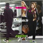 EXOカイ&BLACKPINKジェニ破局→韓国の反応「ディスパッチはどれだけカップル壊してるの」
