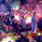 【IZ*ONE】新曲「好きと言わせたい」MV公開→韓国の反応「AKBレベルの曲歌わされて韓国の子たちがもったいない」